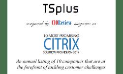 TSplus-Award-2.png